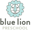 Blue Lion Preschool